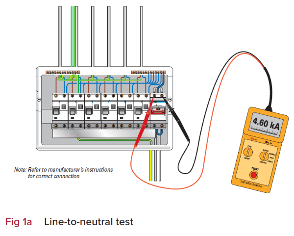 Maximum prospective fault current on piping diagram, starter diagram, welding diagram, battery diagram, shields diagram, fuel line diagram, rigging diagram, disconnect switch diagram,