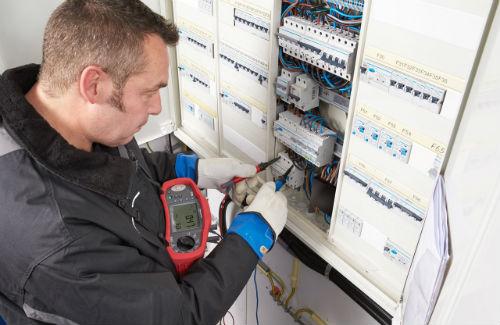 Domestic Installation Wiring Pdf