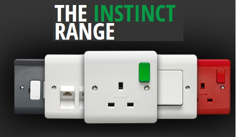 crabtree acts on instinct with wiring accessories rh voltimum co uk crabtree wiring accessories catalogue crabtree wiring accessories catalogue