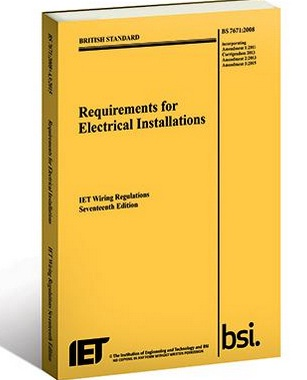 the iet urges professionals to comply with new wiring rh voltimum co uk saa wiring rules pdf writing rules pdf