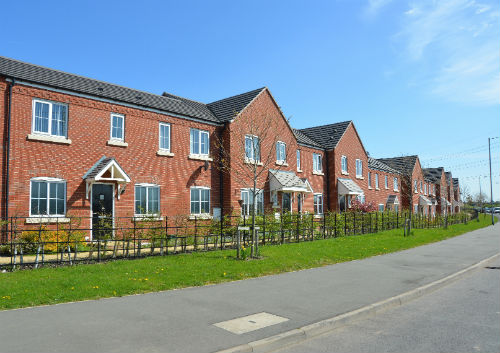 Wondrous Bellway Homes Commits To Volex And Wylex Wiring Cloud Hisonuggs Outletorg