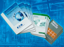 eaton launches new pocket wiring manual voltimum uk rh voltimum co uk