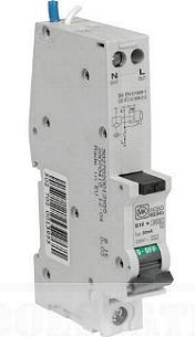 Q A Of The Day Can You Provide A Wiring Diagram For