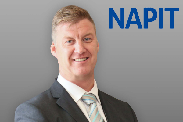 NAPIT Responds to the Hackitt Review 1
