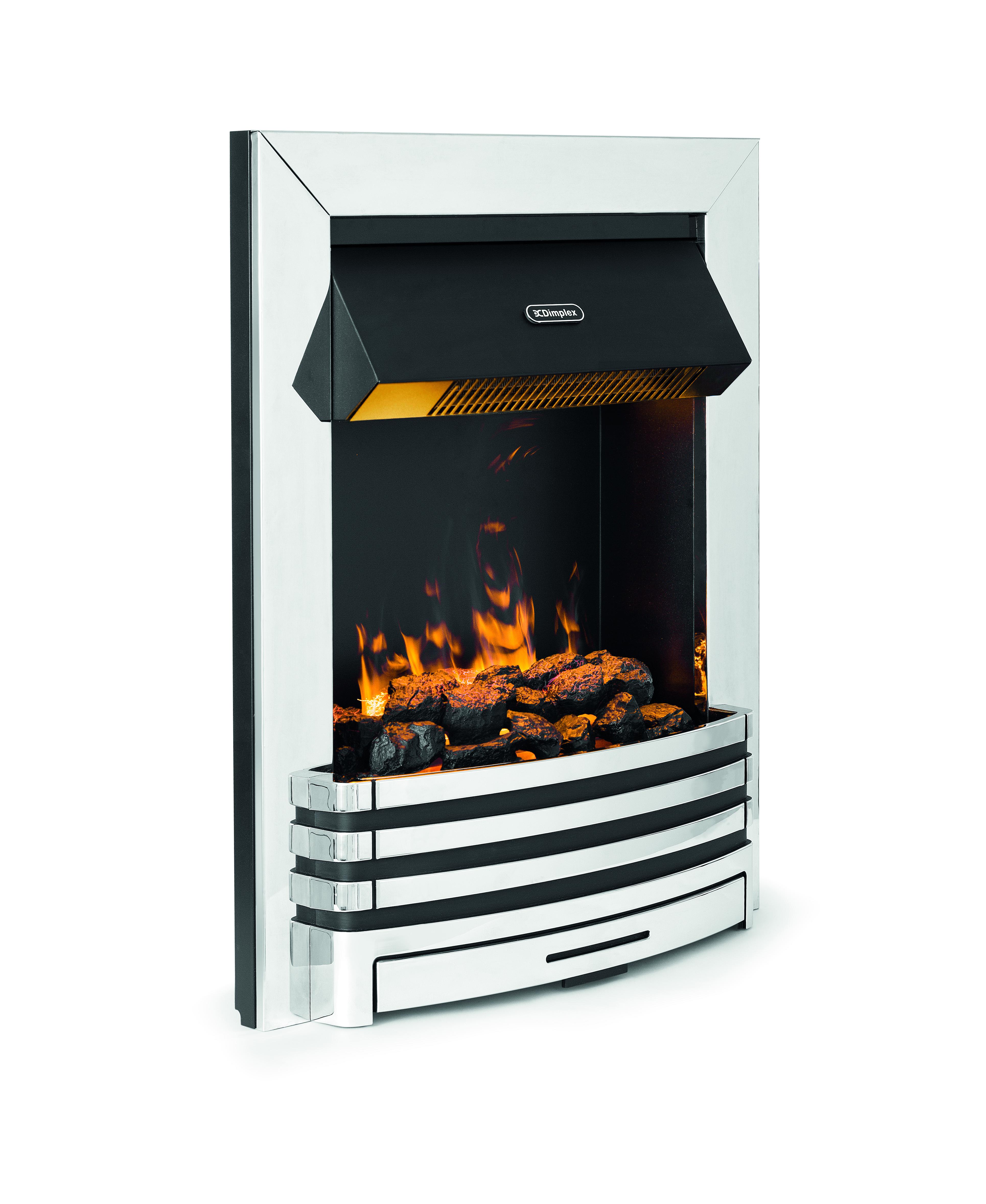 profileid opti brayden product dimplex item only member id ae myst fireplace imageservice recipeid