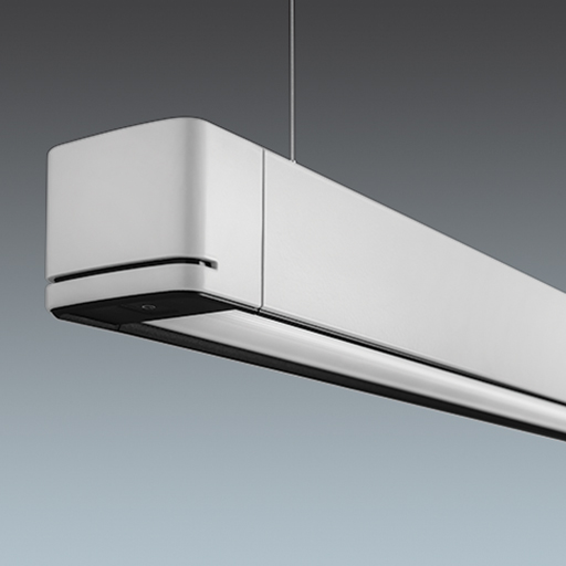Direct Indirect And Surface Luminaires Great Thorn Lighting