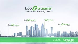 Schneider Electric Launches EcoStruxure™ Plant Performance Advisors