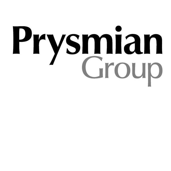 prysmian launches new cable solution to tackle cost of