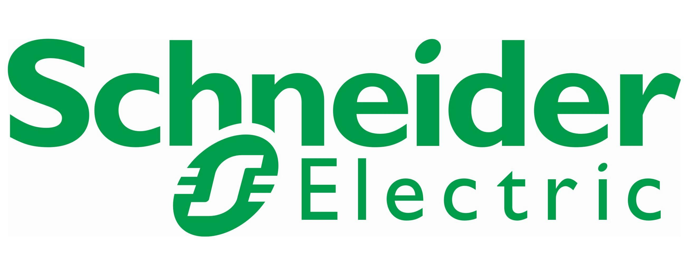 schneider electric receives top ranking in navigant