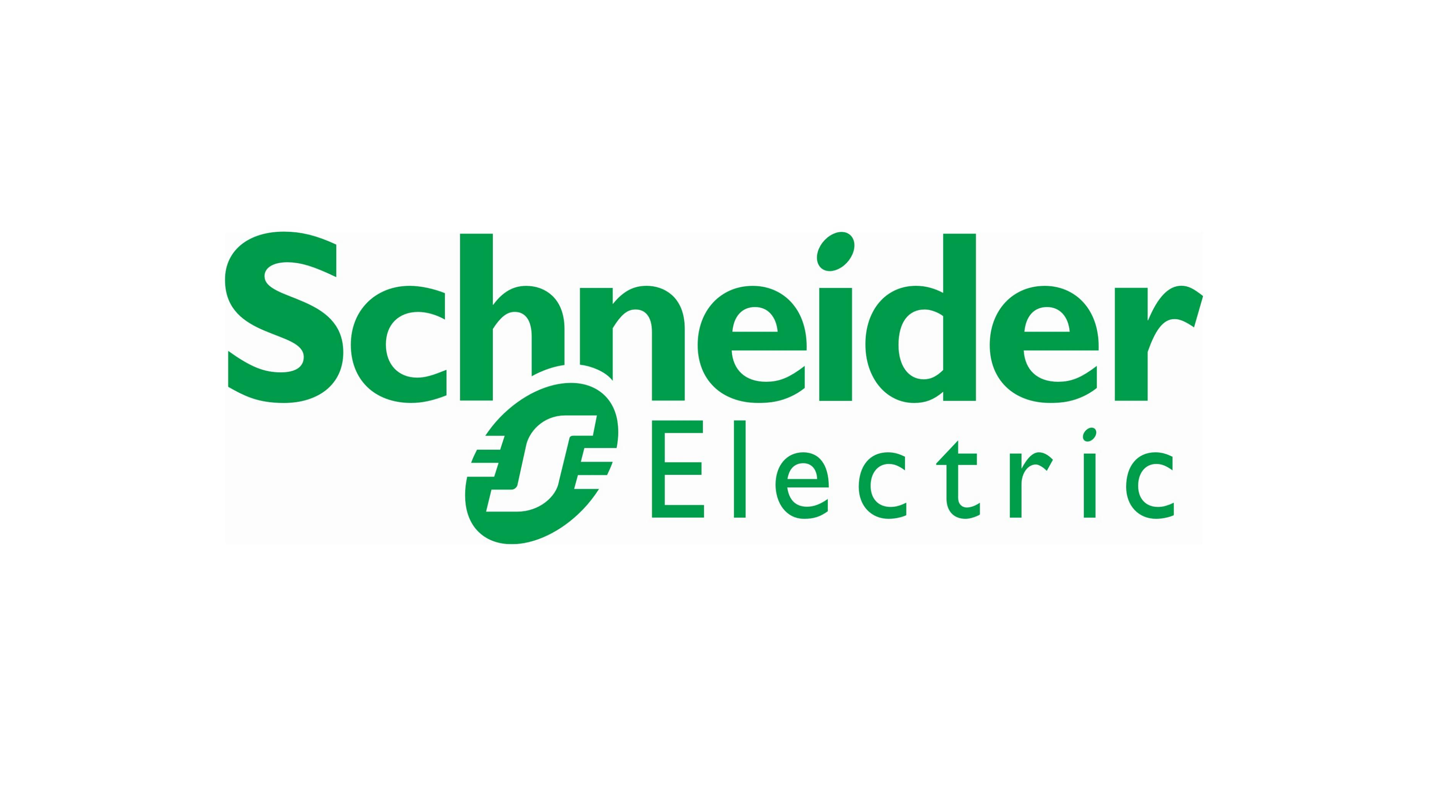 schneider electric makes industry simpler and more