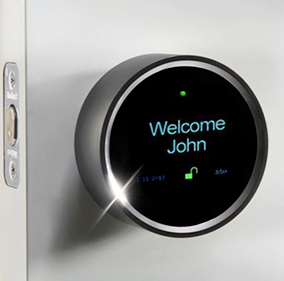Eight Best Smart Locks For Your Home Voltimum Uk