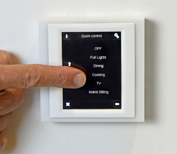 wireless lighting solutions. There Are Also Huge Opportunities For Smart Lighting In The Retrofit Segment As Many Of Systems Current Buildings Not Energy Efficient. Wireless Solutions