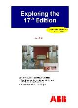 abb switchgear manual 12th edition pdf free download