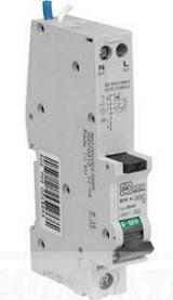 q a of the day henley block wiring diagram rh voltimum co uk
