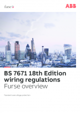Groovy Bs 7671 18Th Edition Wiring Regulations Voltimum Uk Wiring Cloud Hisonuggs Outletorg