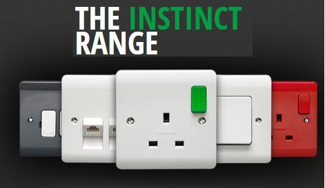 crabtree acts on instinct with wiring accessories rh voltimum co uk SF Wiring Accessories crabtree wiring accessories suppliers in uae