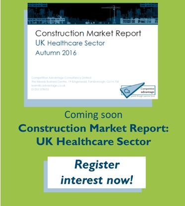 market survey construction business confidence report q1 Is the lead voice of the construction industry in is a quarterly business confidence survey of the q1 2013: scottish construction confidence.