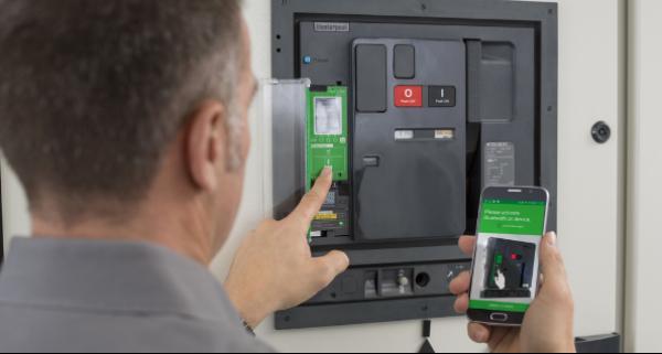 Schneider Electric introduces EcoStruxure Power