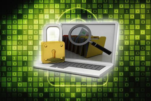 سازوکار سازمان تنظیم مقررات برای حفظ حریم خصوصی مشترکان اعلام شد