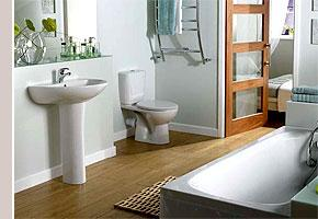 Bathroom Zones 17th Edition the 17th edition - special locations - bathrooms and