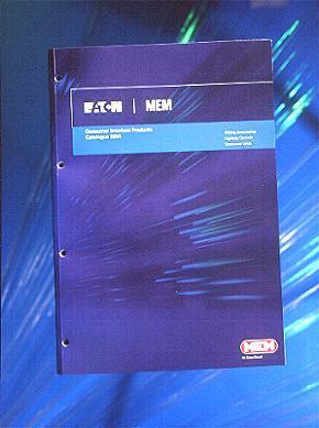 Strange Wiring Accessories Catalogue By Eaton Mem Voltimum Uk Wiring Cloud Usnesfoxcilixyz