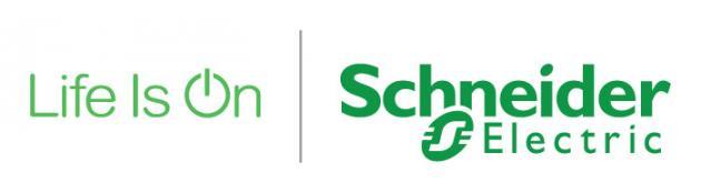 Schneider Electric Announces Ecoxpert Master Level