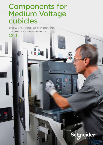schneider electric product catalogue panelbuilder