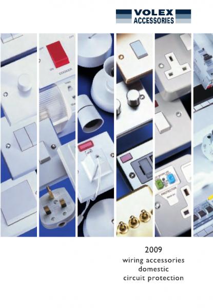 volex accessories product catalogue wiring rh voltimum co uk volex wiring systems limited Volex Tire